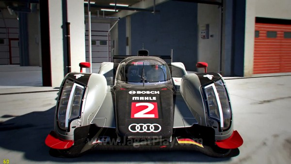 Project CARS ultimate driver journey (14)