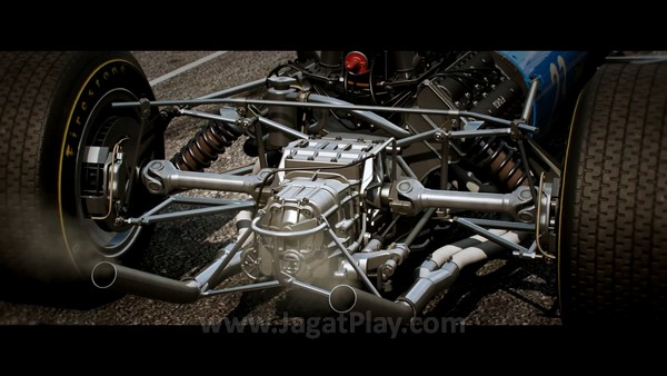 Project CARS ultimate driver journey (16)