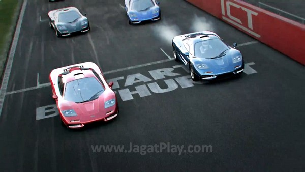 Project CARS ultimate driver journey (17)
