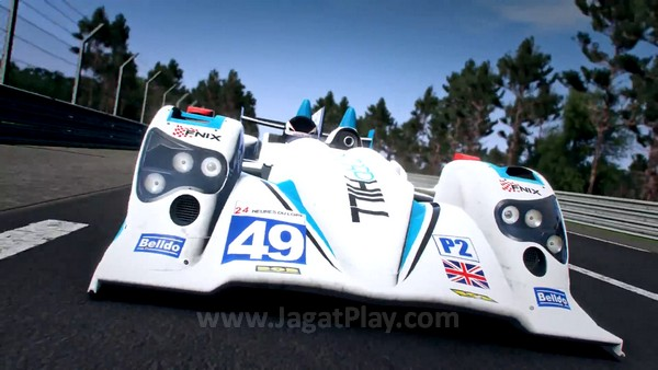 Project CARS ultimate driver journey (18)