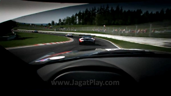 Project CARS ultimate driver journey (19)