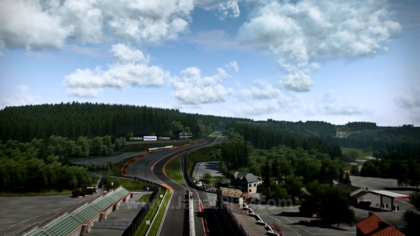 Project CARS ultimate driver journey (2)
