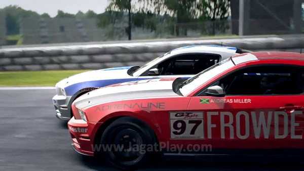 Project CARS ultimate driver journey (20)