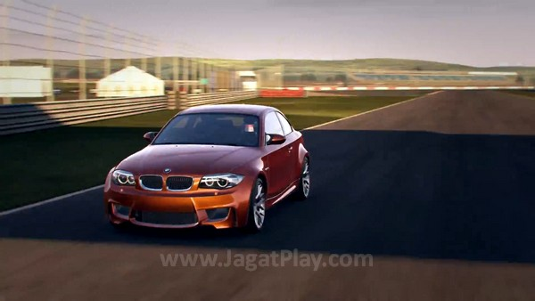 Project CARS ultimate driver journey (21)