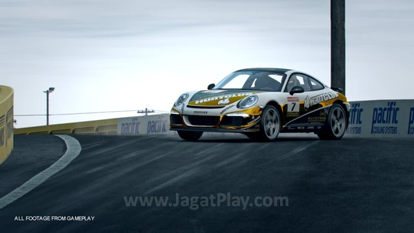 Project CARS ultimate driver journey (23)