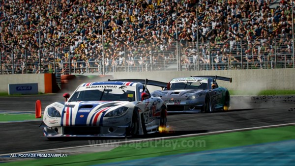Project CARS ultimate driver journey (24)