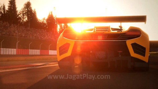 Project CARS ultimate driver journey (26)