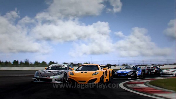 Project CARS ultimate driver journey (27)