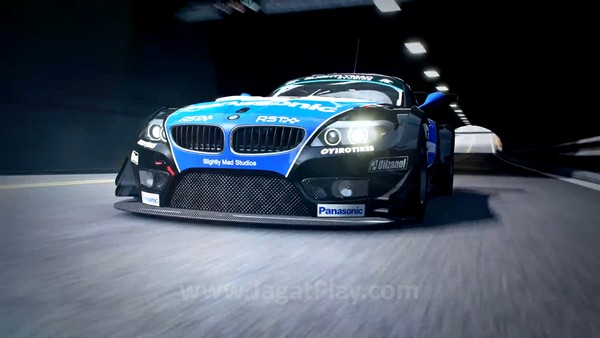 Project CARS ultimate driver journey (31)