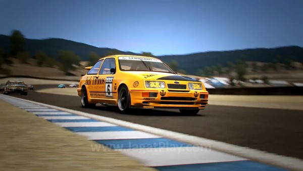 Project CARS ultimate driver journey (32)