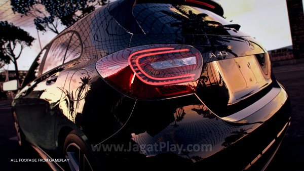 Project CARS ultimate driver journey (4)