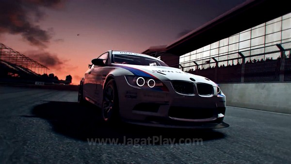 Project CARS ultimate driver journey (7)