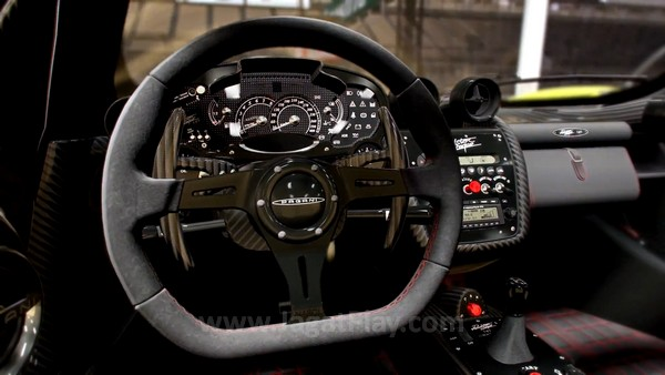 Project CARS ultimate driver journey (8)