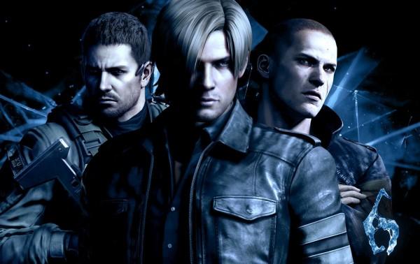 Resident-Evil-6-Poster-5