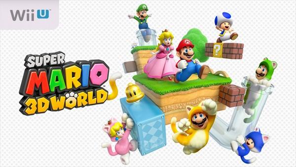 Super Mario 3D World JagatPlay (78)