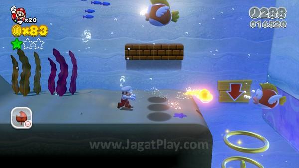 Super Mario 3D World JagatPlay (99)