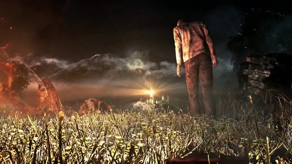 The Evil Within new trailer pax east (12)