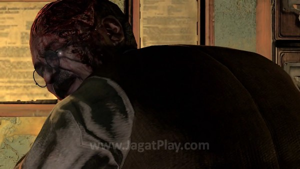 The Evil Within new trailer pax east (22)