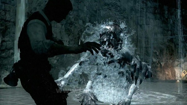 The Evil Within new trailer pax east (24)
