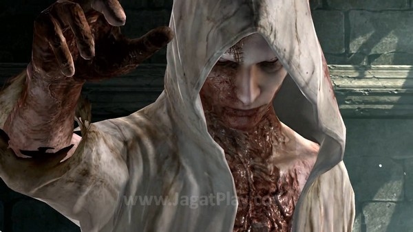 The Evil Within new trailer pax east (26)