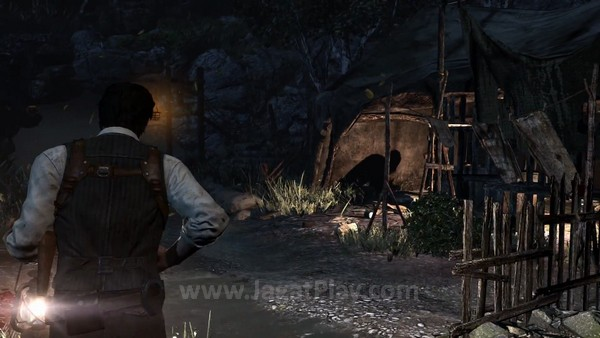 The Evil Within new trailer pax east (27)