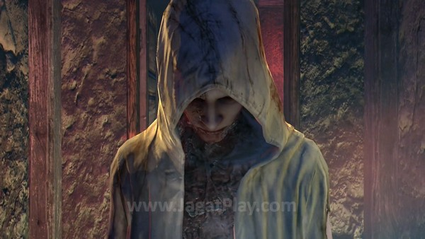 The Evil Within new trailer pax east (31)