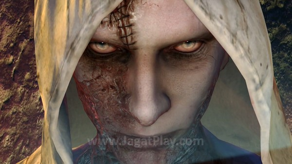 The Evil Within new trailer pax east (32)