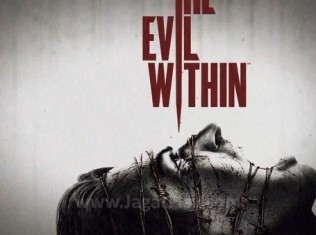 The Evil Within new trailer pax east 34