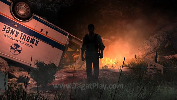The Evil Within new trailer pax east (4)