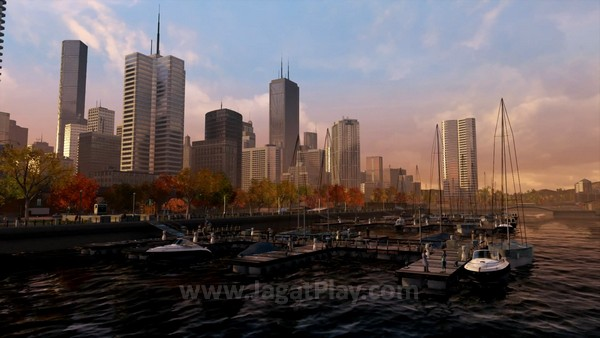 Watch Dogs PC NVIDIA (11)