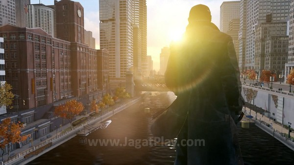 Watch Dogs PC NVIDIA (17)