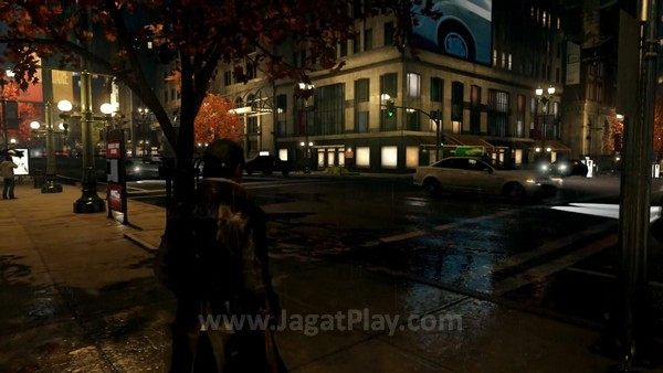 Watch Dogs PC NVIDIA (8)