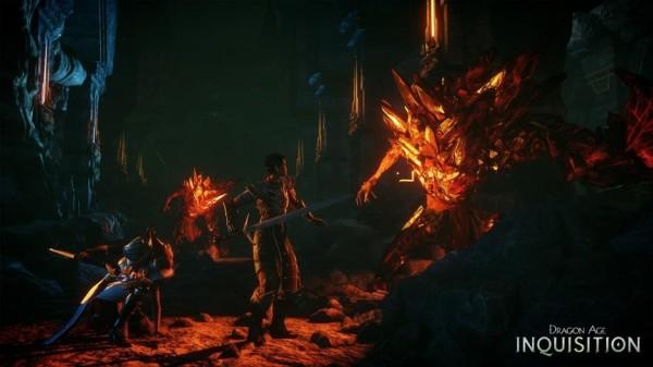 dragon age inquisition new screenshot1