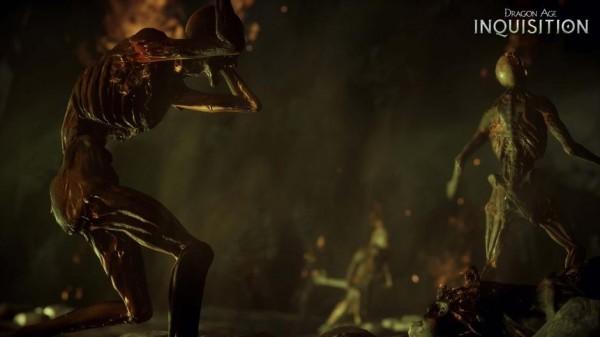 dragon age inquisition new screenshot11