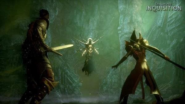 dragon age inquisition new screenshot12