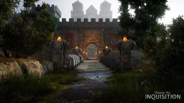 dragon age inquisition new screenshot13