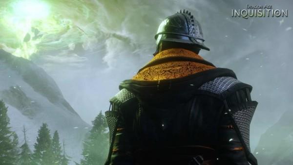 dragon age inquisition new screenshot15