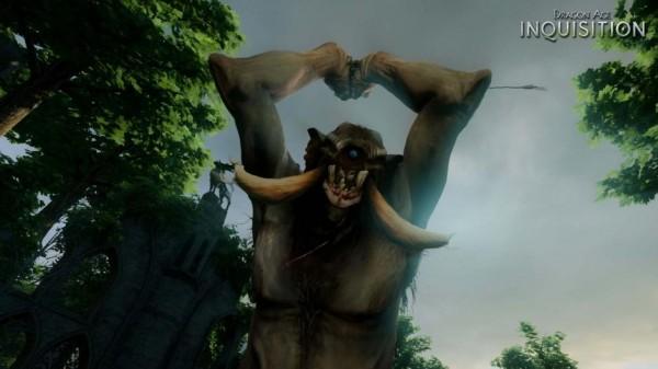 dragon age inquisition new screenshot16