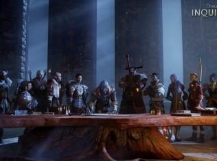 dragon age inquisition new screenshot3
