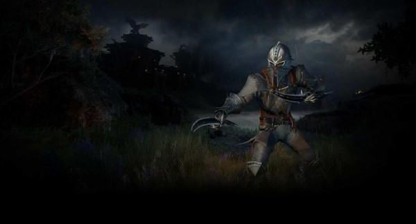 dragon age inquisition new screenshot4