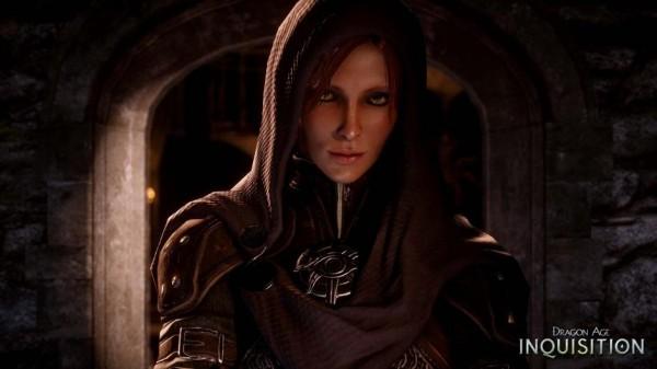 dragon age inquisition new screenshot5
