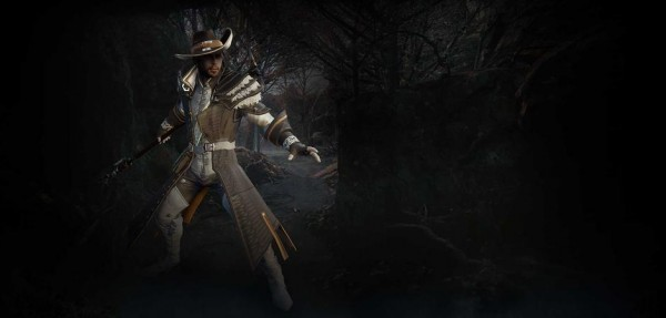 dragon age inquisition new screenshot6