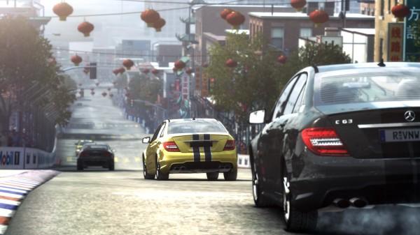 grid autosport1