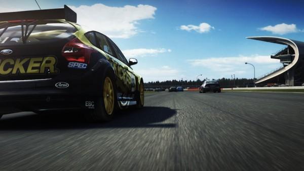 grid autosport10