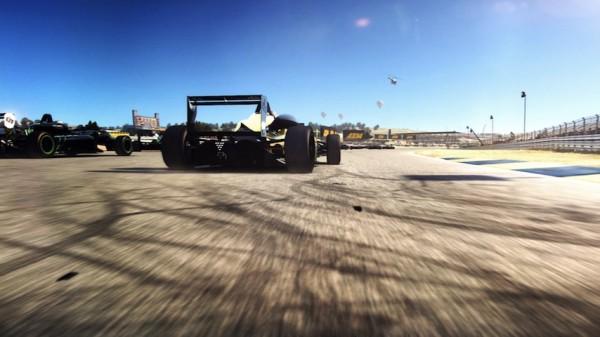 grid autosport11