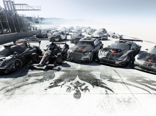 grid autosport2