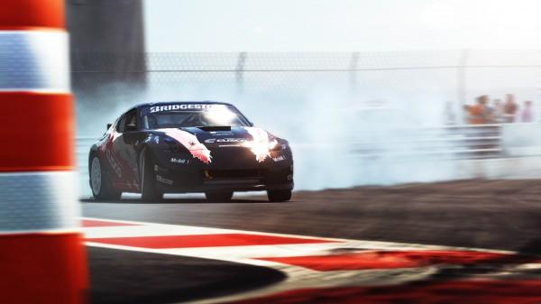 grid autosport3