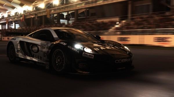 grid autosport5