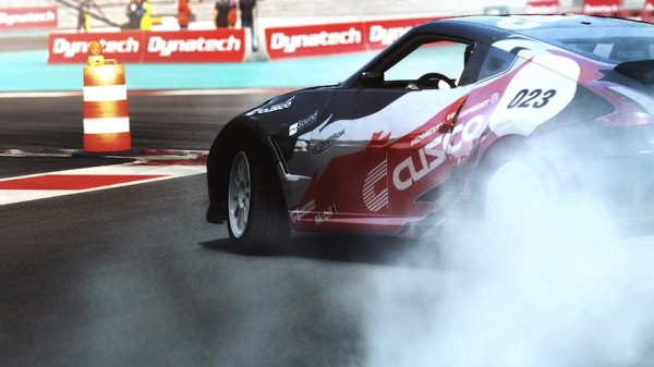 grid autosport7