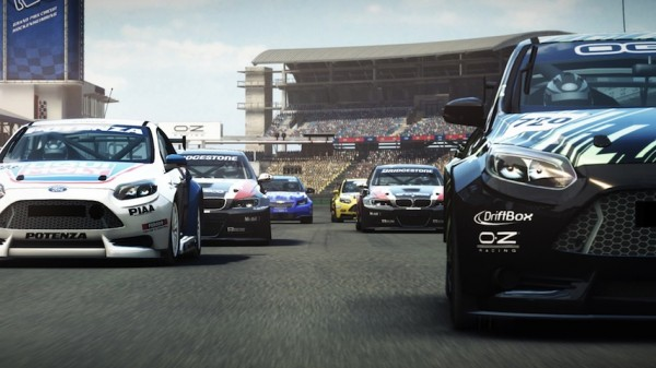 grid autosport9
